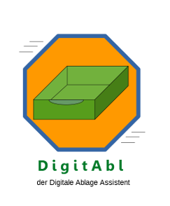 DigitAbl-Logo-10