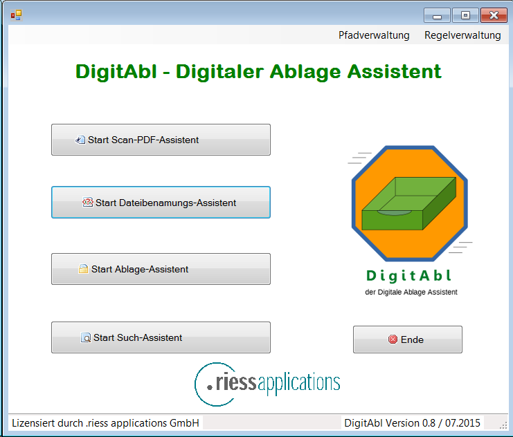 DigitAbl-Startcenter-17072015-Screenshot 2015-07-17 08.34.38